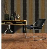 鼎基地板地面铺装用木地板更优势地热地暖专用