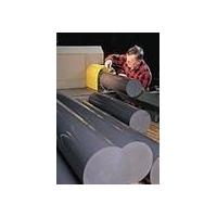 长沙透明PVC板|珠海灰色PVC板|四川白色PVC板