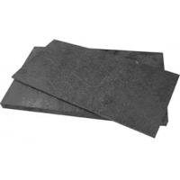 黑色合成石板厂家-德国劳士领合成石板直销