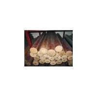 台湾耐热等级为E级细布棒厂家-进口酚醛层压细布板