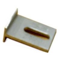双华幕墙材料-大力士铝合金挂件(专利产品)