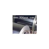 sus631沉淀硬化不銹鋼17-7PH,特殊要求不銹鋼,功能不銹鋼,