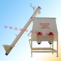 干粉砂浆设备报价-武威干粉砂浆设备-诚信机械质量过硬厂家直销