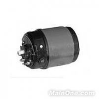 现货ZCF222 zcf361 直流测速发电机价格