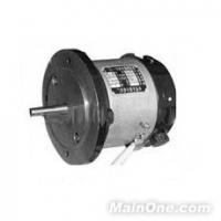 ZS-100型直流测速发电机