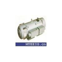 ZKK12J电机扩大机 (12-4-12)