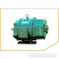 z2-11 z2-12 z2-21 z2-22 直流电机