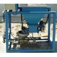博強低價直銷環保污泥處理設備