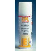 通用透明三防漆(CPL)-用于线路板防潮,防腐,防霉菌,,敷