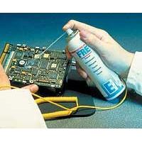 急冻剂、致冻剂、速冷剂(电子或电力设备的冷却)