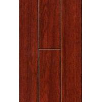 森象地板-红檀木