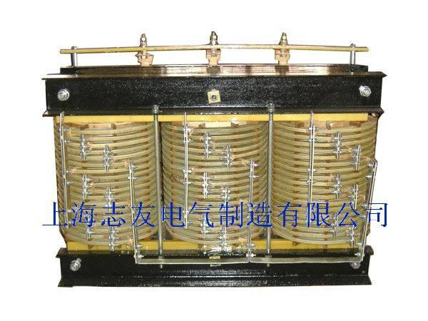 隔离变压器(sg)