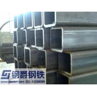 上海日标槽钢规格150*75*6.5,松江15#槽钢价格