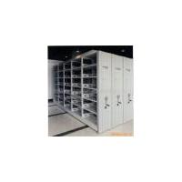 长沙文件柜-湖南文件柜