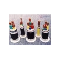 成都各种高低压电线电缆