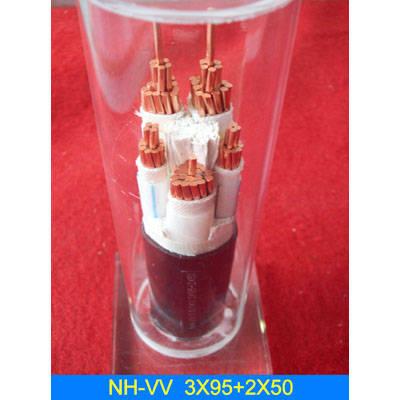 成都NH-VV 3X95+2X50