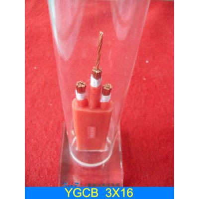 成都YGCB 3X16