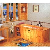 山川木桶-浴桶-BC-106