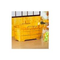 山川木桶-浴桶-BC-243