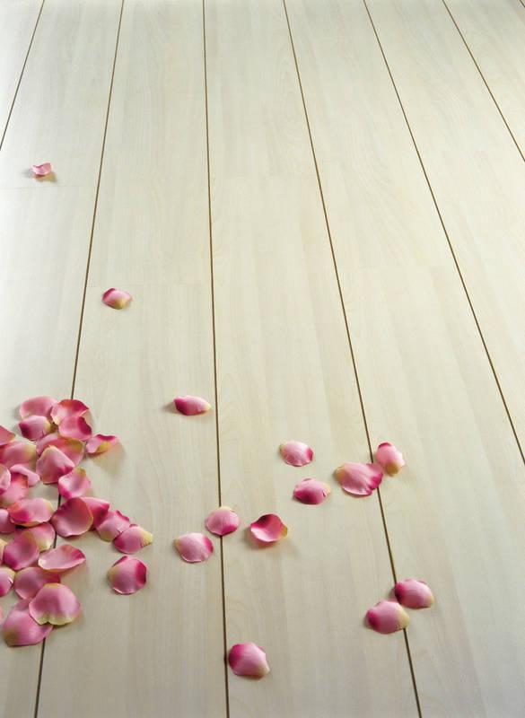 帝霸 枫木产品图片帝霸 枫木产品相册 宏耐地板桂林专卖店