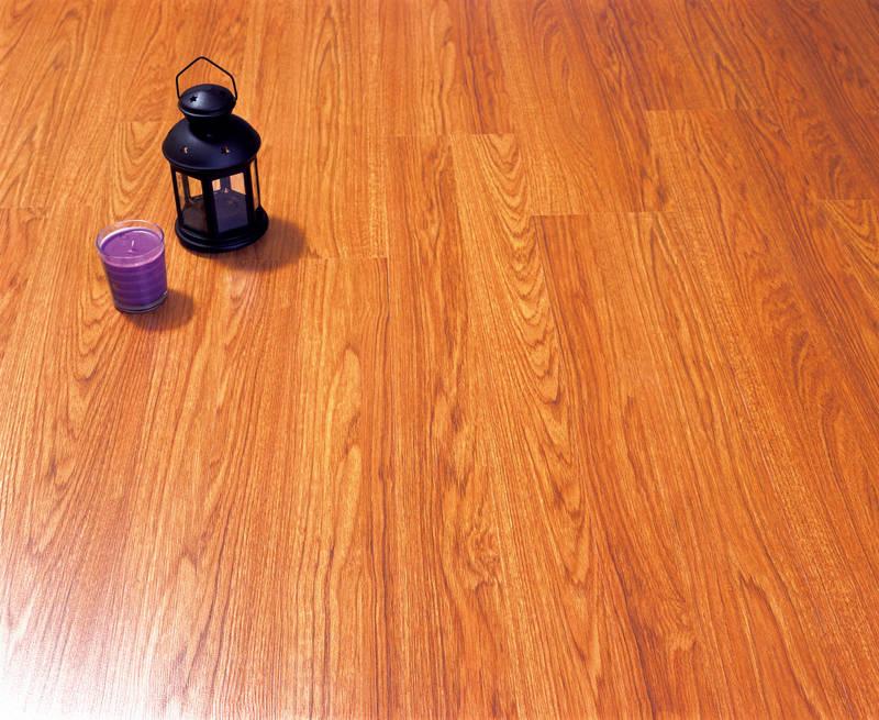 红檀香木f地板贴图
