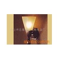 金宅灯饰-镜前灯