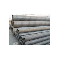 重庆螺旋管批发及螺旋管的现货规格