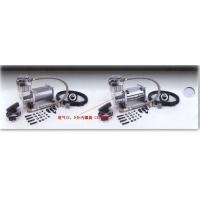 汽车改装空气悬架系统专用400C空压机VIAIR气泵