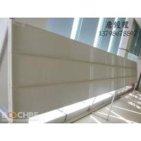 2.0mm冲孔铝单板 铝蜂窝板 氟碳铝单板 聚酯铝单板 搪瓷