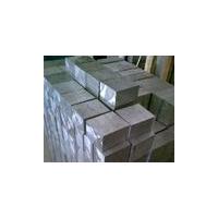EN AW-5042国际标准铝锭
