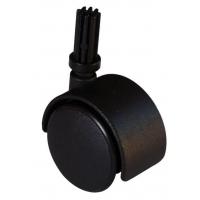 福州塑料插针轮 塑料插针轮报价 福州塑料插针轮生产厂家