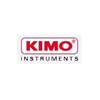 法国KIMO-西安奥信自动化仪表有限责任公司