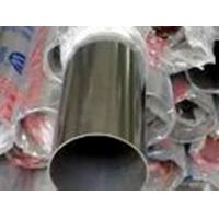 304不锈钢焊管,310s不锈钢电热管  价格表