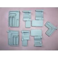 天津塑料模具厂家/天津塑料模具生产/海宁模具厂