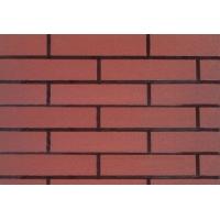兰州惠森HS-VES彩色砂胶砖型外墙漆