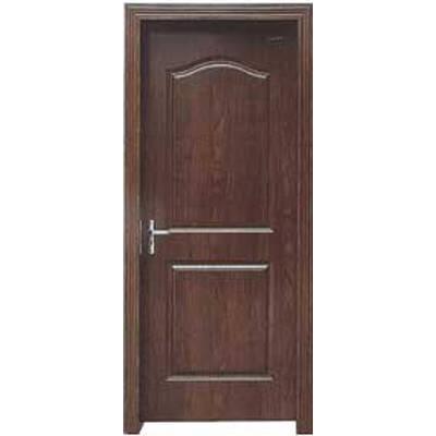 成都实木套装门-欧尚系列zo-006图片