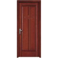成都实木套装门-欧尚系列ZO-016