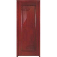 成都实木套装门-欧尚系列ZO-020