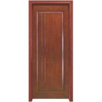 成都实木套装门-欧尚系列ZO-024