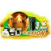 卫生型压力传感器/VALCOM压力传感器/盾构机传感器 压力