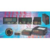 日本VALCOM压力传感器VALCOM VPRQ, VALC