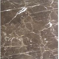 北京 产品/供应深啡网大理石石材