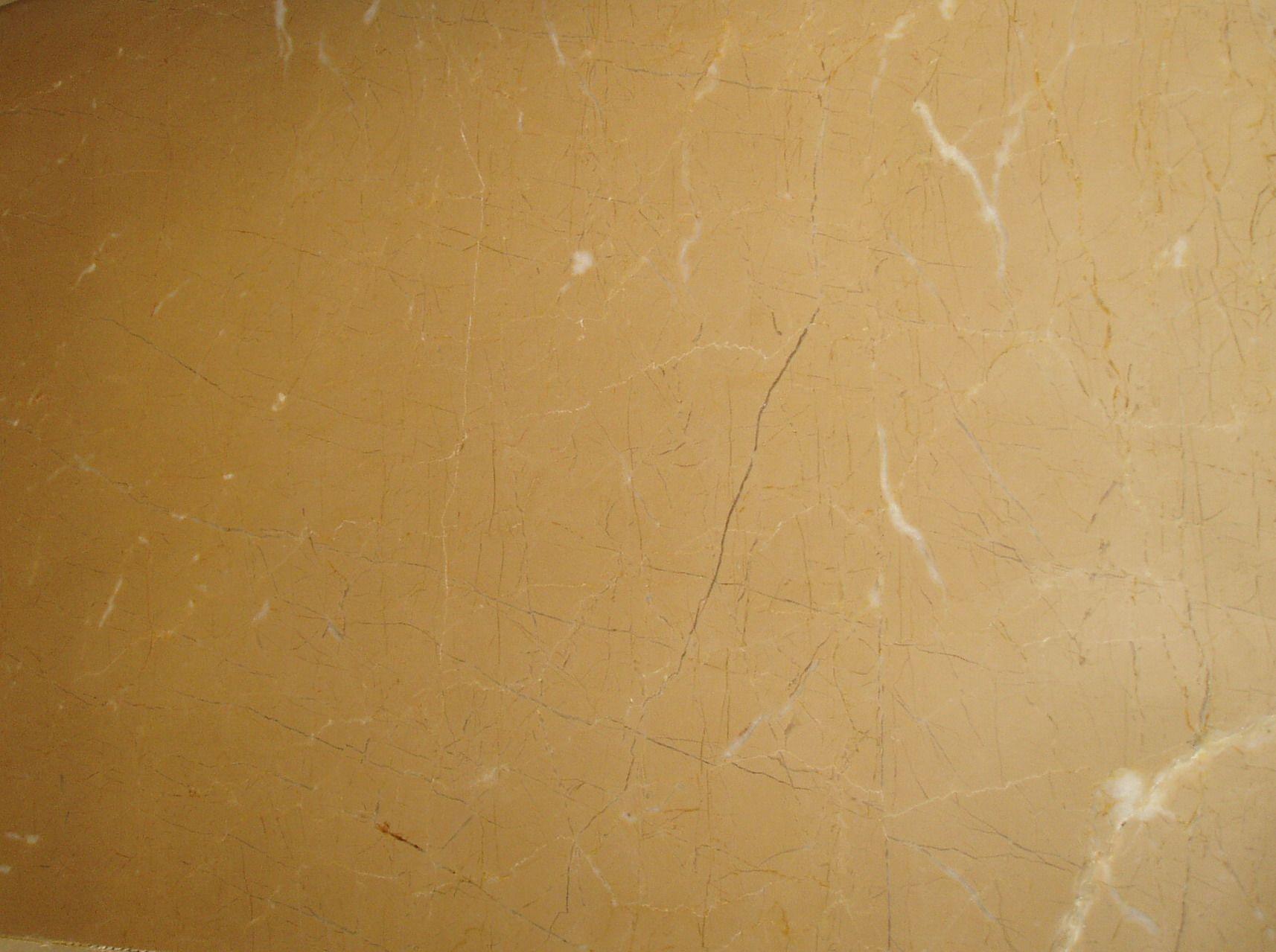 欧式深黄色大理石贴图