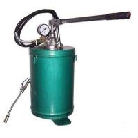 手动注浆泵