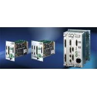 德国PARVEX电机、PARVEX测速电机、PARVEX伺服
