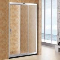供应佛山三门联动淋浴房,淋浴屏,屏风,卫生间隔