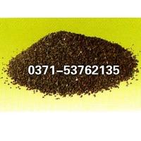 湖南锰砂滤料,长沙锰砂滤料价格,吉首市锰砂滤料厂家