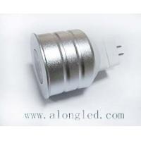 供应奥朗AL-SD-020LED射灯 1W