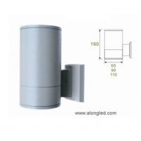 供应奥朗AL-BD-LED壁灯 8W