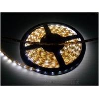 供应奥朗LED灯条